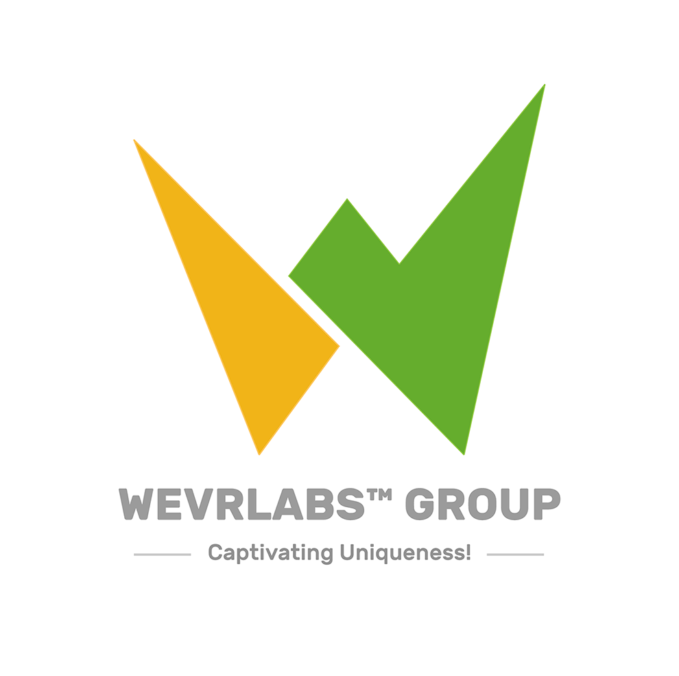WevrLabs™ Group primary image