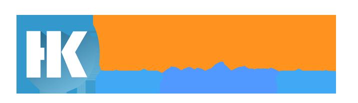 Haris Khan Digital Marketing Agency  image