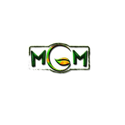 Malaga Gardening And Mowing image