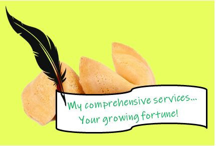 Fortune Freelance Services image