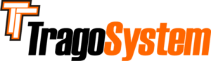 CV. TRAGOSYSTEM primary image