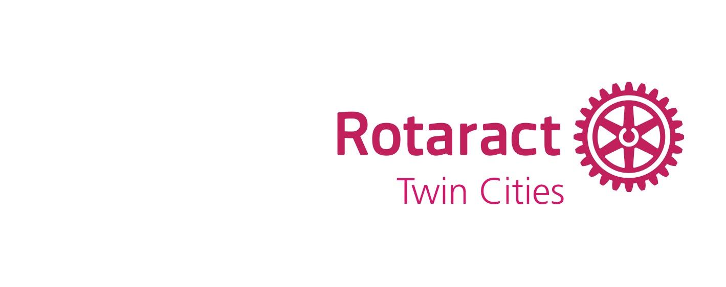 TC Rotaract primary image