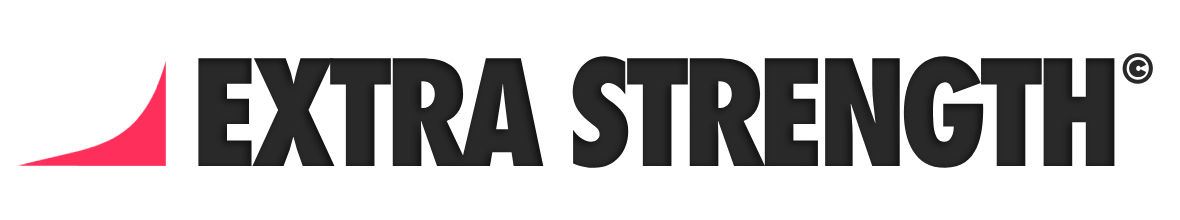 Extra Strength Marketing image