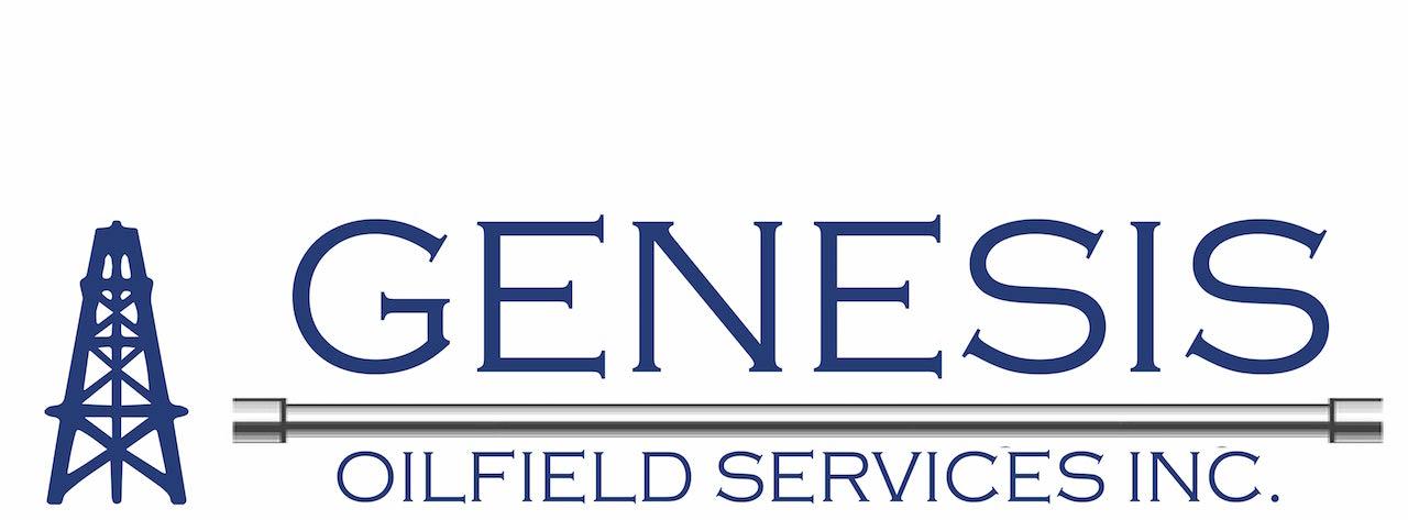 Genesis Oilfield Services Inc. image