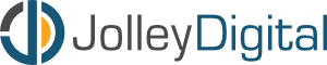 Jolley Digital LLC primary image