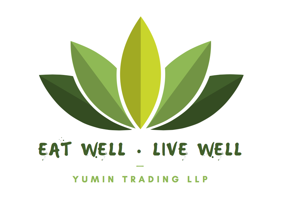 YUMIN TRADING LLP primary image
