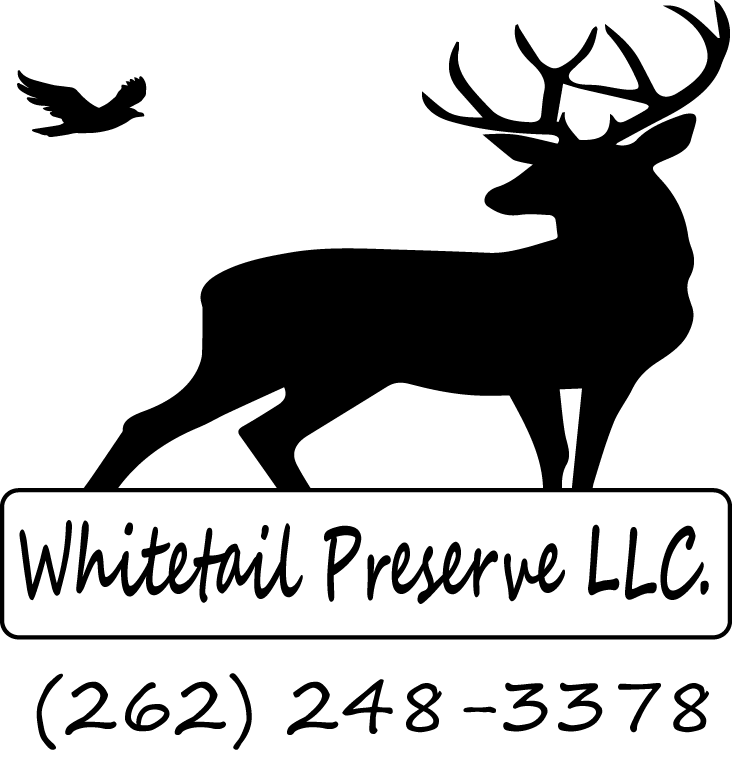 WHITETAIL PRESERVE, LLC. image