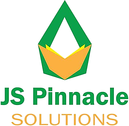 JS Pinnacle Solutions Ltd image