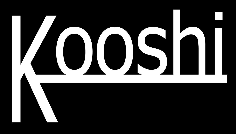 Kooshi image