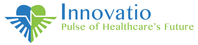 Innovatio HealthDesign Inc. image