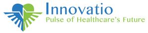 Innovatio HealthDesign Inc. primary image