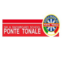SCUOLA SCI PONTE TONALE image