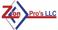 Zion Pro's LLC image