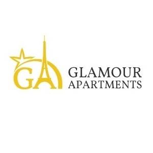 Glamour Apartments image