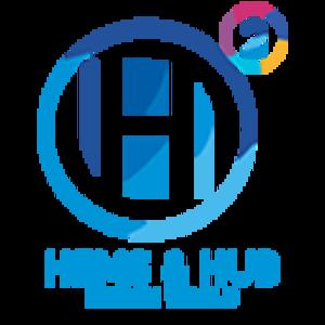 Hemshub primary image