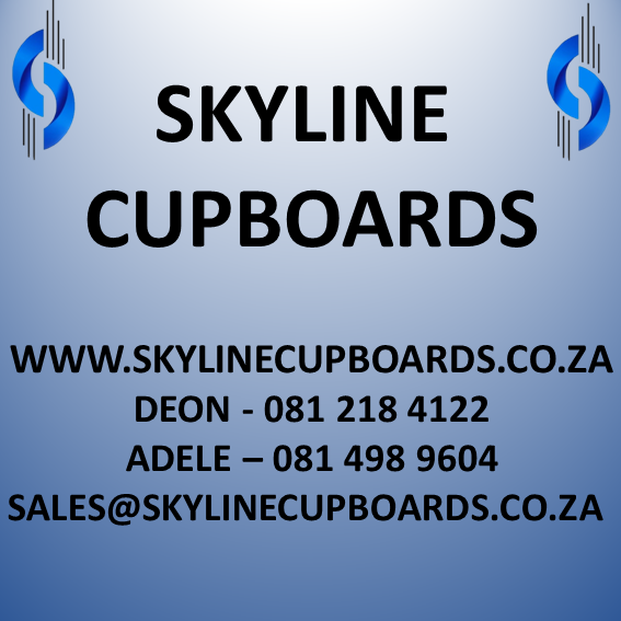 Skyline cupboards primary image