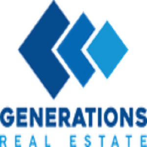 Generations Real Estate & Auction image