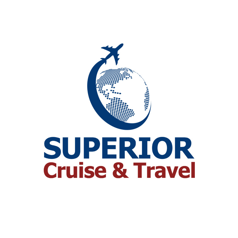 Superior Cruise & Travel New Orleans primary image