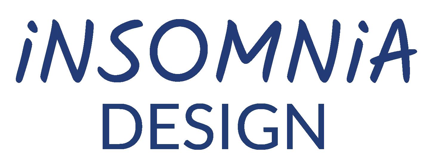 Insomnia Design primary image