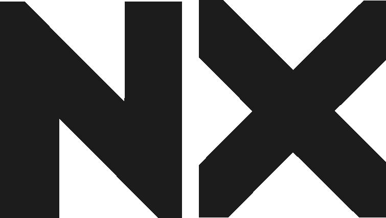 NX Webdesign primary image