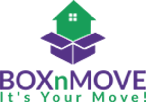 BOXnMOVE Packers and Movers primary image