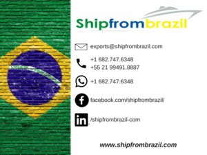Shipfrombrazil.com image