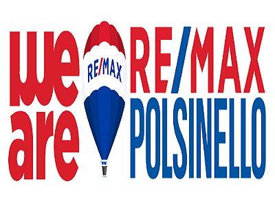 The Polsinello Team RE/MAX Realtron Polsinello Realty Brokerage image