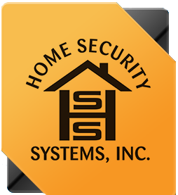 Home Security Systems, Inc. image