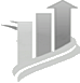 Mass Platinum Group, LLC primary image