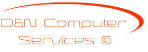 D&N Computer Services primary image
