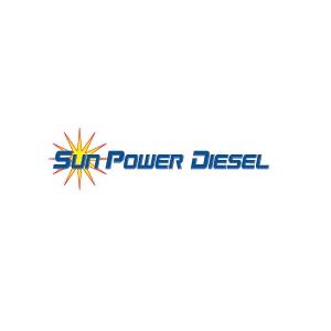 Sun Power Diesel image