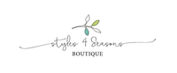 Styles 4 Seasons Boutique image