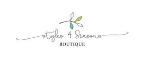 Styles 4 Seasons Boutique primary image