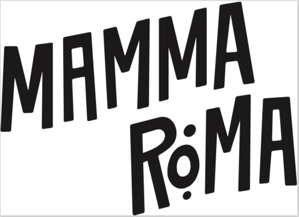 Mamma Roma image