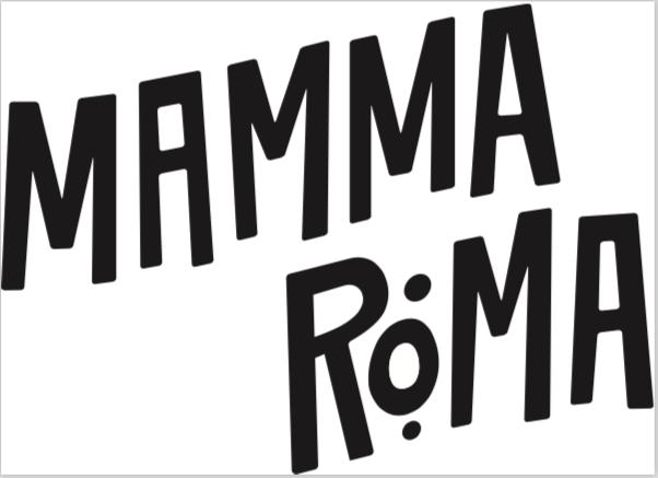 Mamma Roma primary image