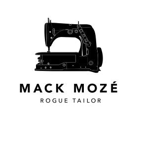 Moze Rogue Tailor LLC image