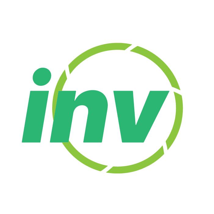 Invent Vision image