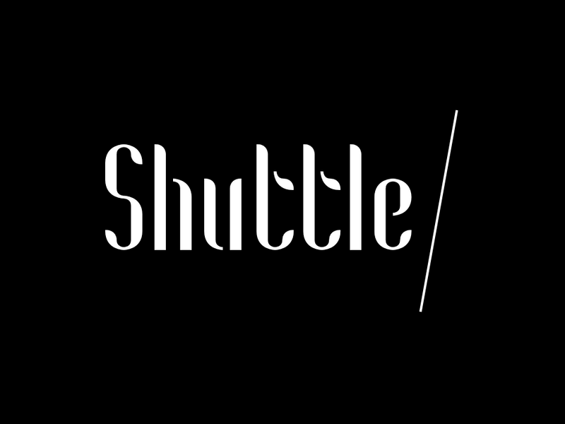 Shuttle Technologies Inc. image
