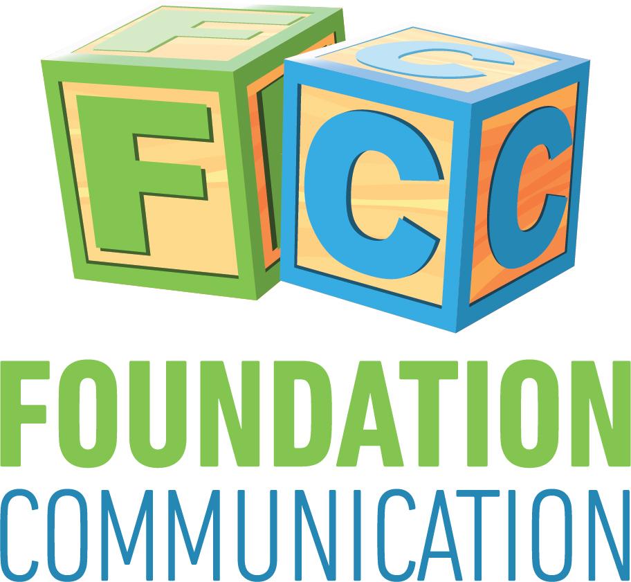 Foundation Communication image