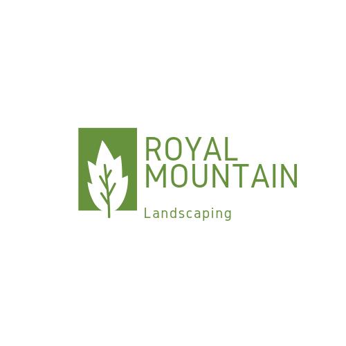 Royal Mountain Landscaping image