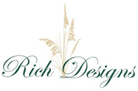 Rich Designs LLC image