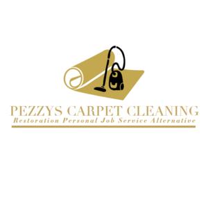 Pezzys carpet Cleaning Restoration Personal Job Services Alternative primary image