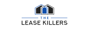 The Lease Killers primary image