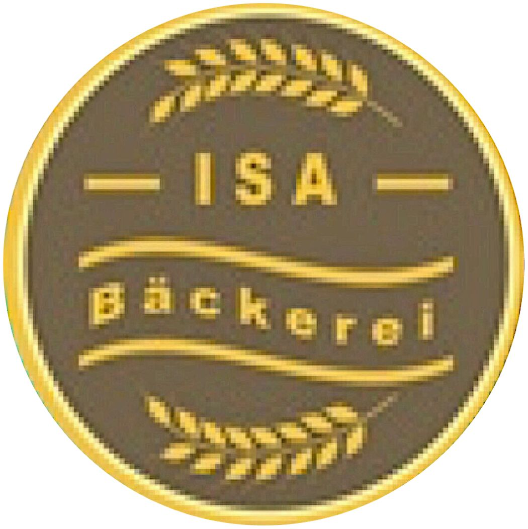 Isa Bäckerei Bad Salzuflen image