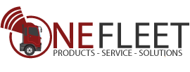 Onefleet Solution Company Limited image