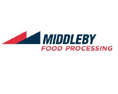 MIDDLEBY PACKAGING SOLUTIONS, LLC primary image