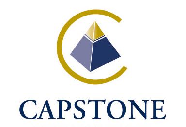 Capstone Enterprises, LLC - Scott Fenstermaker image