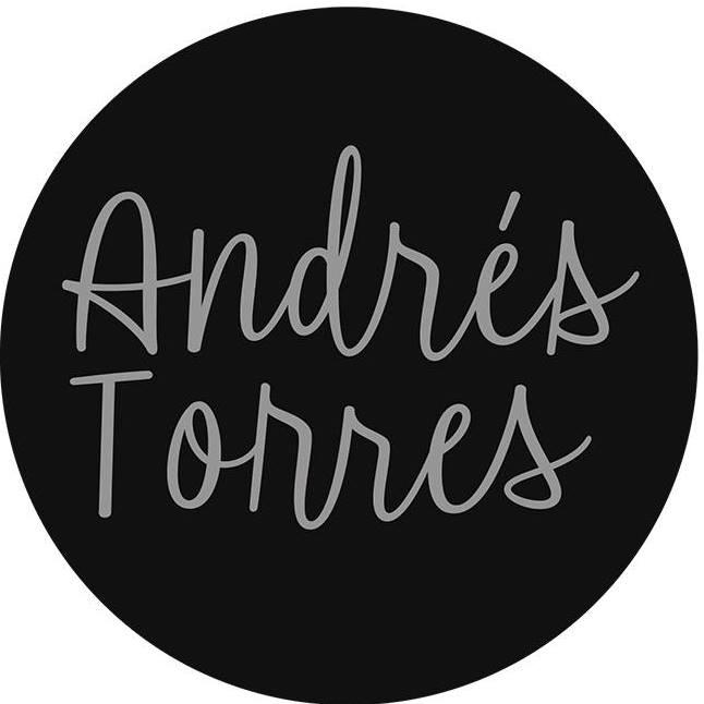 Carlos Andrés Torres image