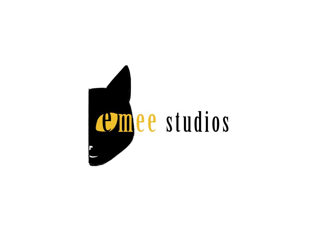 Emee Studios primary image