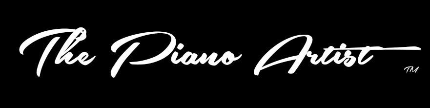 TK's Piano Warehouse primary image